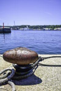 城ヶ島 堤防 釣り