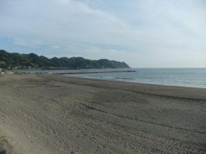 岩井海岸,ボート釣り