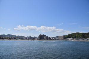 横須賀,金田湾,ボート釣り
