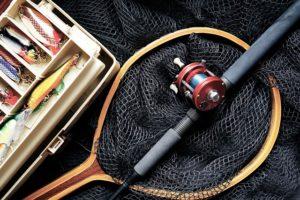 釣り具,釣り道具,おすすめ,