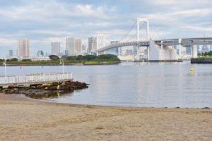関東,海釣り,