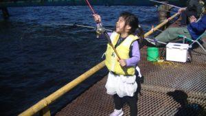釣り 初心者
