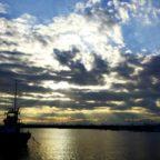 峯浜漁港のおススメ釣りポイント