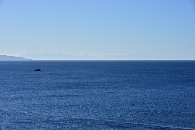 赤泊港のおススメ釣りポイント