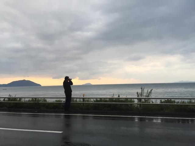 宮津市立海洋つり場のおすすめ釣りポイント